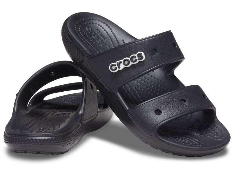 Crocs™ Classic Sandal 206761 Black