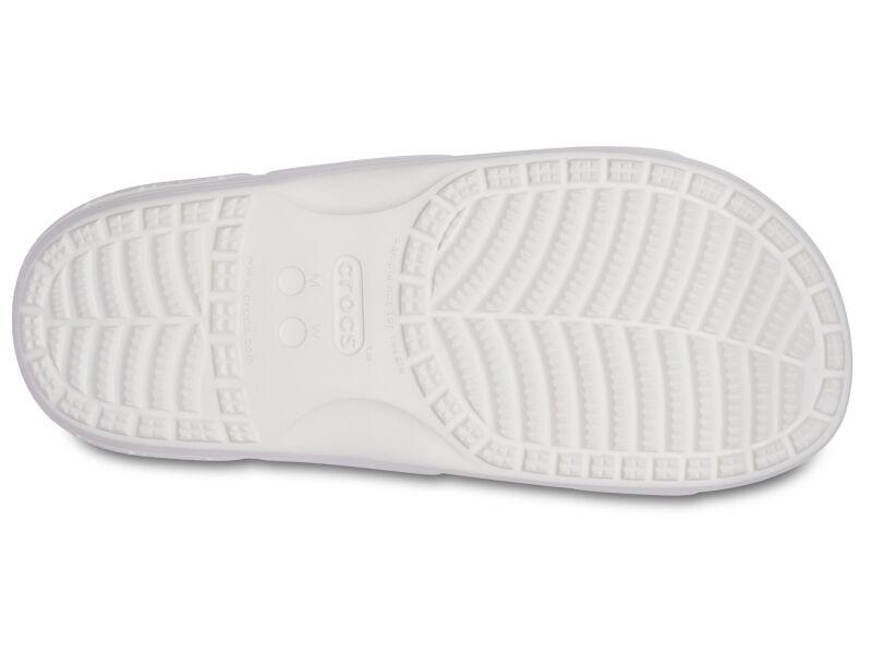 Crocs™ Classic Sandal 206761 White