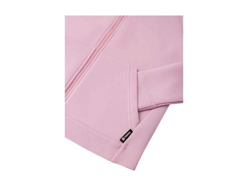 REIMA Sulakka Rosy Pink