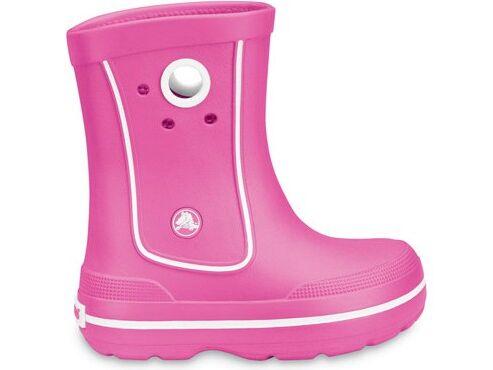 Crocs™ Kids' Crocband™ Jaunt Bright pink