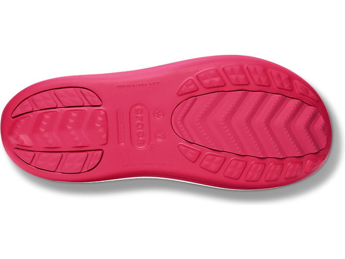 Crocs™ Crocband™ Jaunt Avietinė