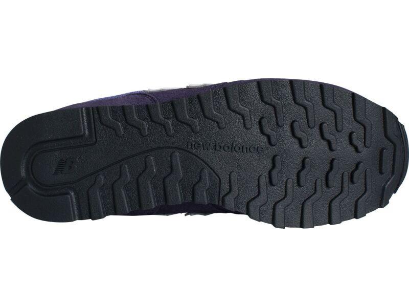New Balance WL373 Purple