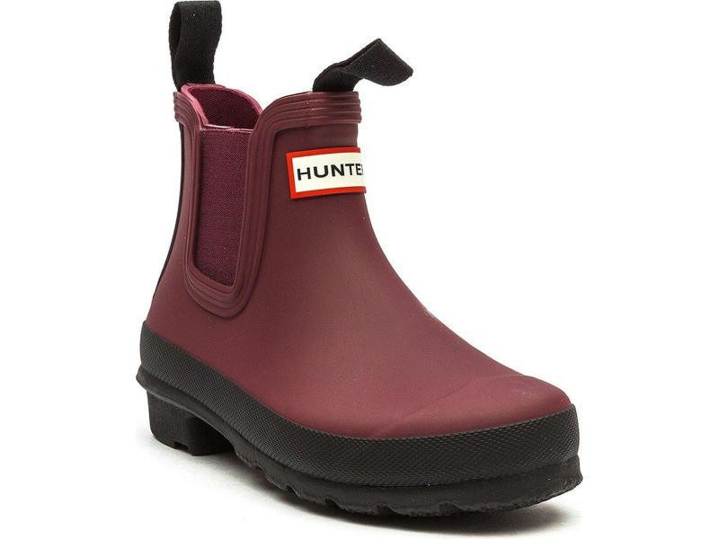 HUNTER Original Chelsea Damson