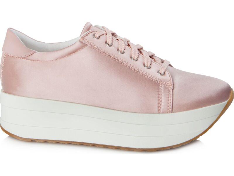 Vagabond Casey 4322-085 Powder Pink