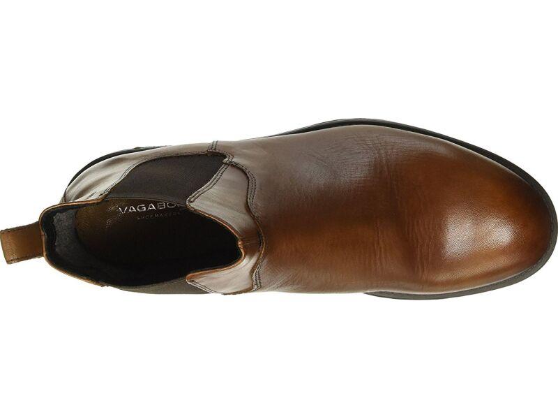 Vagabond Amina 4203-801 Cognac