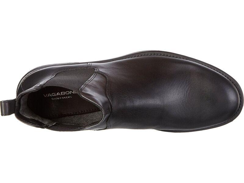 Vagabond Amina 4203-801 Black