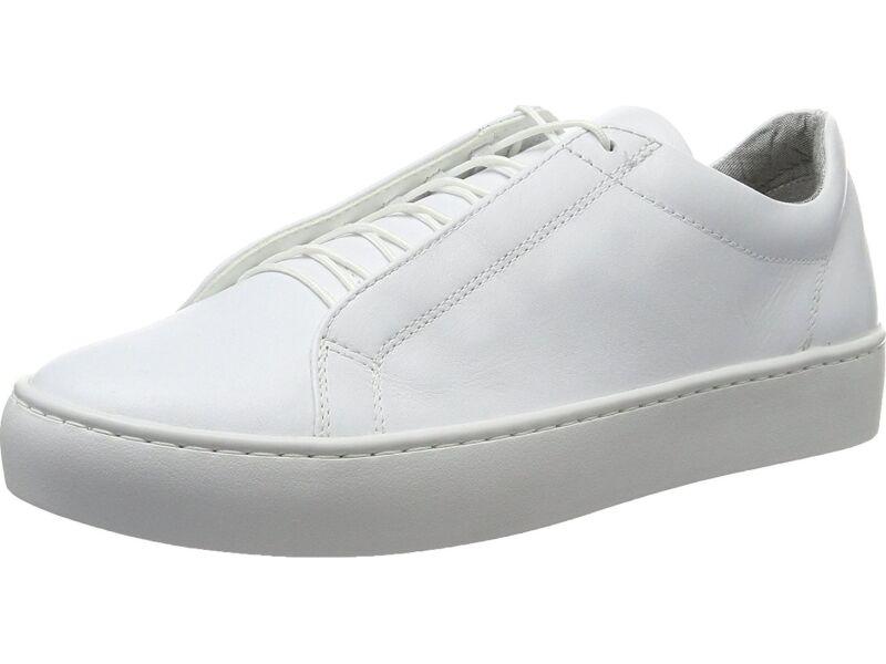 Vagabond Zoe 4326-001 White