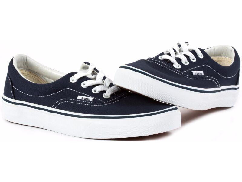 Vans Era Dark blue