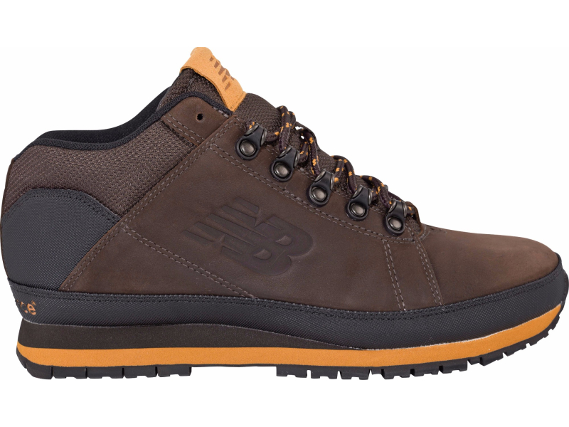 New Balance H754 Brown