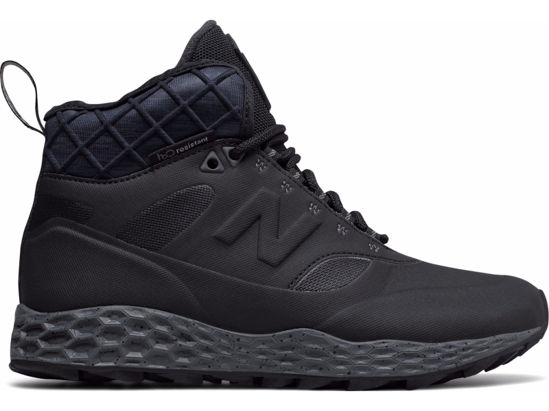 New Balance WFL710 Black
