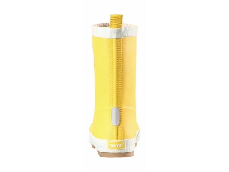 REIMA Taika Yellow