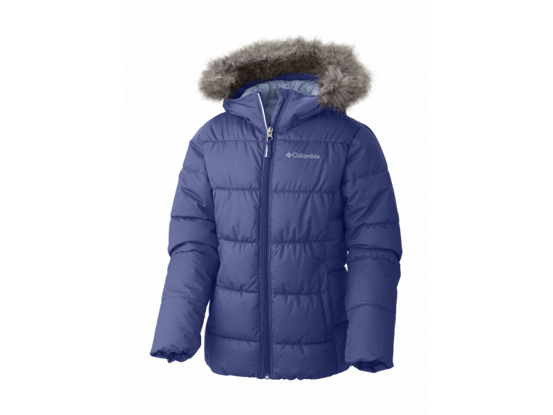 Columbia Gyroslope Jacket Eve