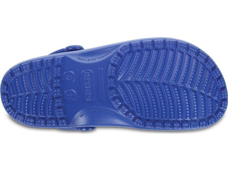 Crocs™ Classic Blue Jean