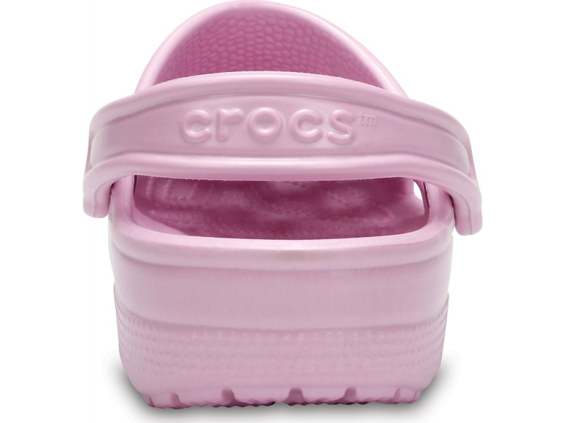 Crocs™ Classic Ballerina Pink