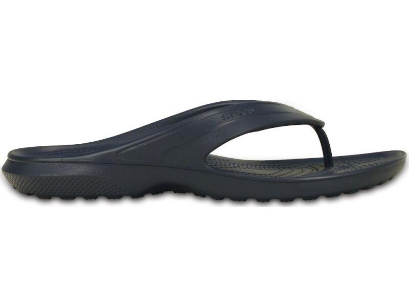 Crocs™ Classic Flip Navy