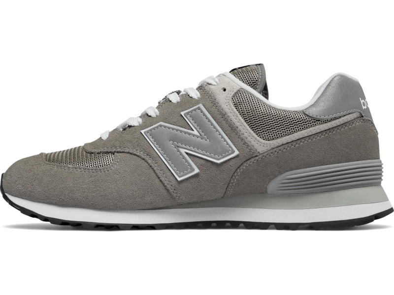 New Balance ML574 Grey EGG