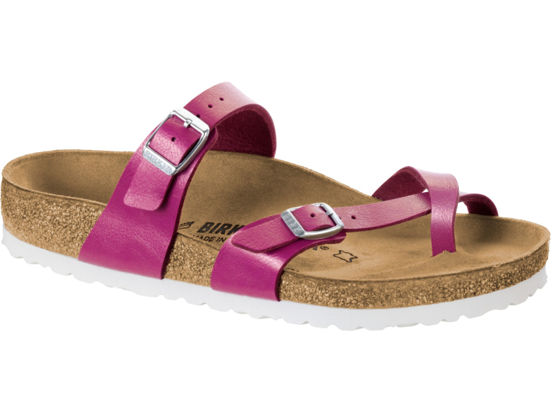 Birkenstock Mayari Graceful Graceful Magenta Haze