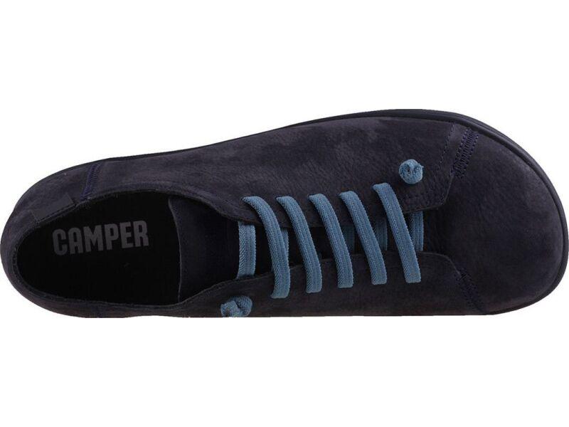Camper Peu Cami Hell 17665 Blue