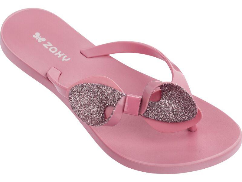ZAXY Fresh Trip Pink