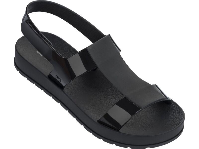 ZAXY Ever Sandal Black