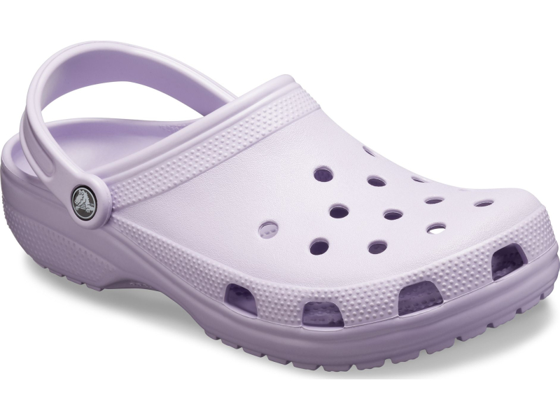 Crocs™ Classic Alyvinė