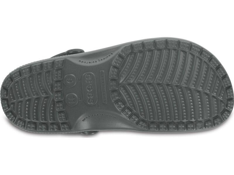 Crocs™ Classic Slate Grey