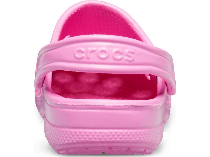Crocs™ Baya Party Pink