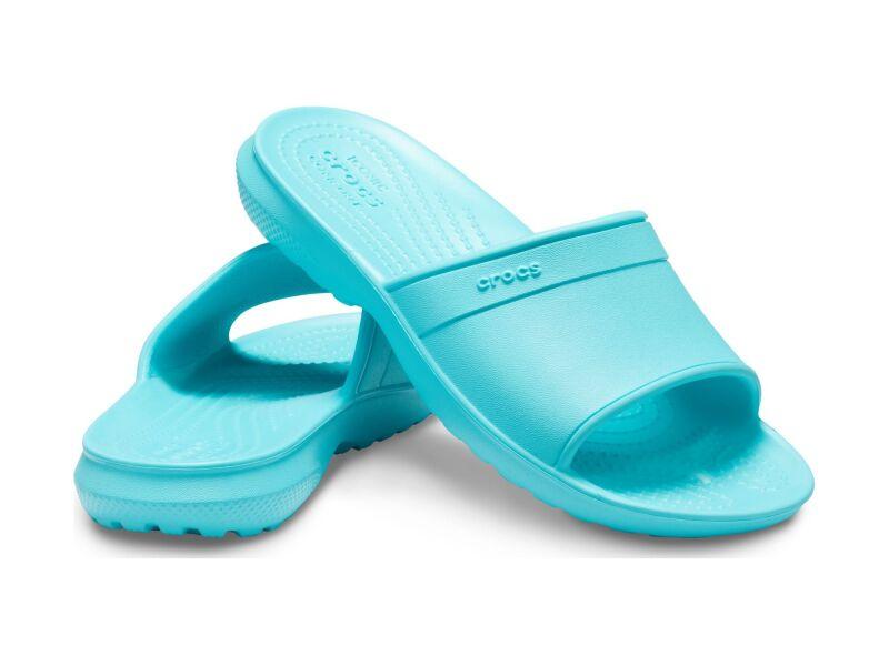Crocs™ Kids' Classic Slide Pool