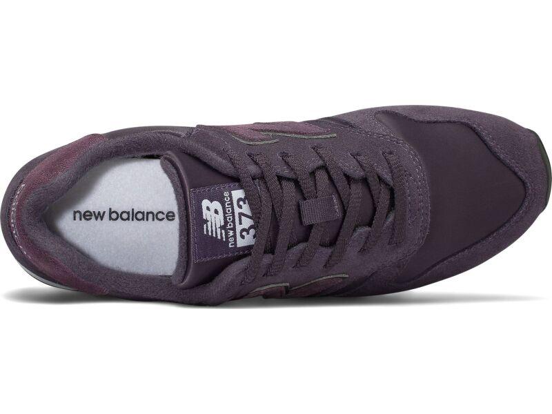 New Balance WL373 Elderberry