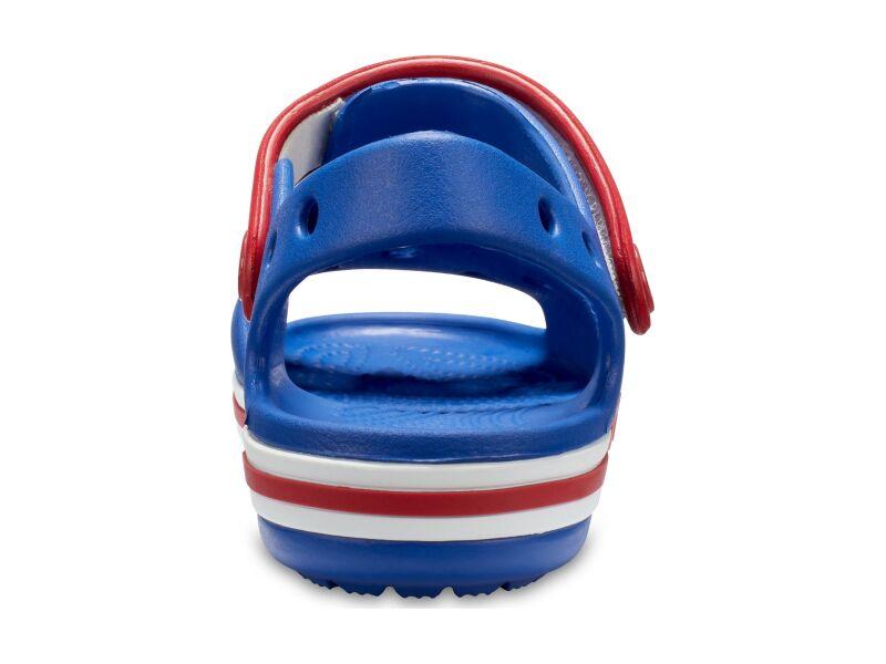 Crocs™ Bayaband Sandal Kid's Cerulean Blue
