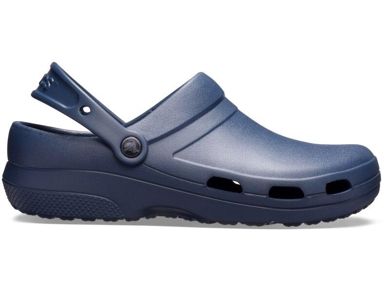 Crocs™ Specialist II Vent Clog Navy
