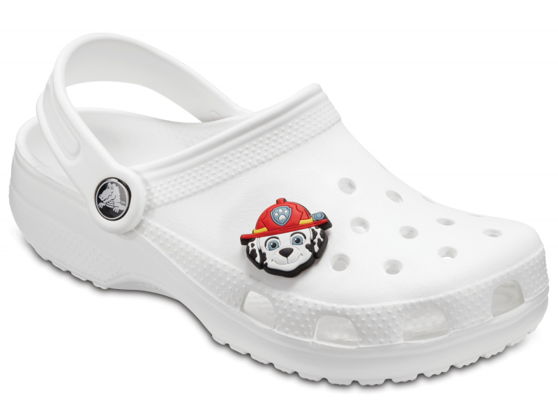 Crocs™ Crocs PAW PATROL MARSHALL