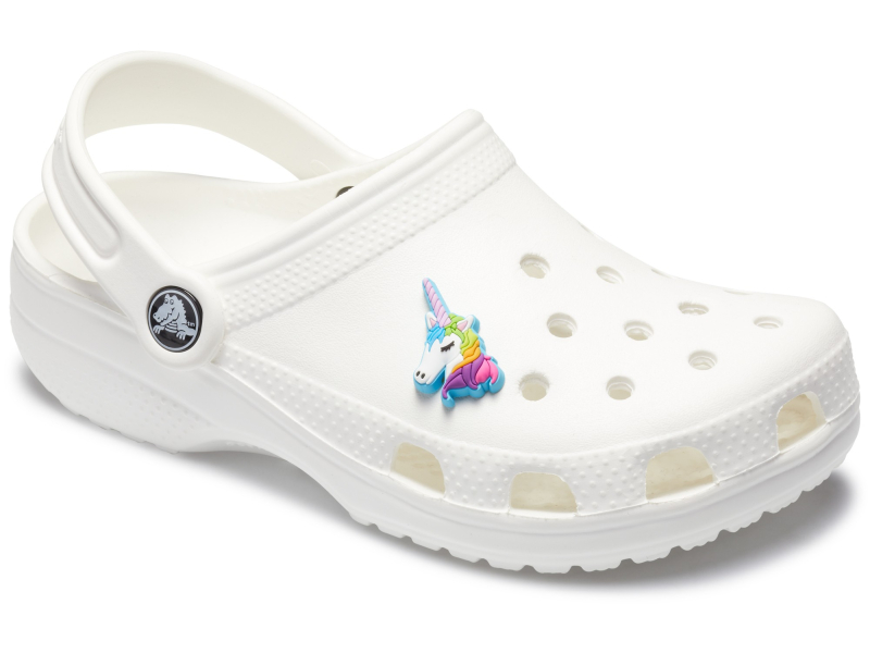 Crocs™ Crocs UNICORN G0585700-MU