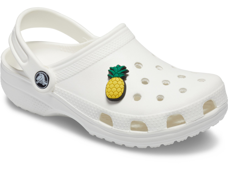 Crocs™ Crocs PINEAPPLE G0586200-MU