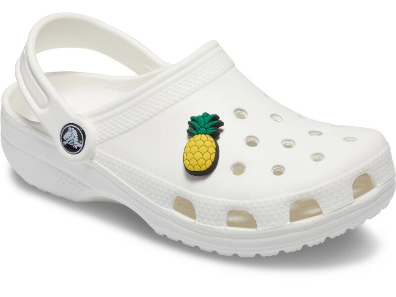 Crocs™ Crocs PINEAPPLE