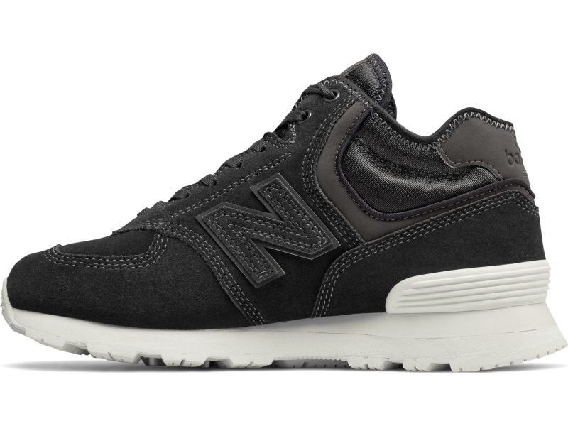 New Balance WH574 Phantom