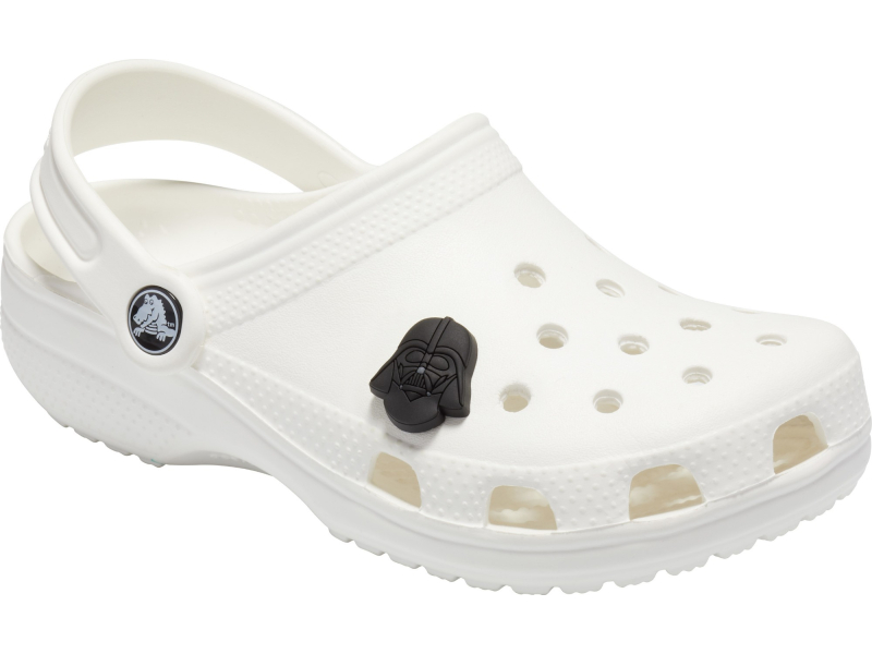 Crocs™ Crocs STAR WARS DARTH VADER HELMET