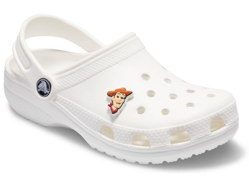 Crocs™ Crocs TOY STORY WOODY