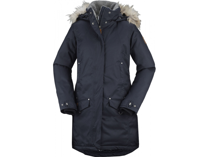 Columbia Alpine Escape Jacket Abyss
