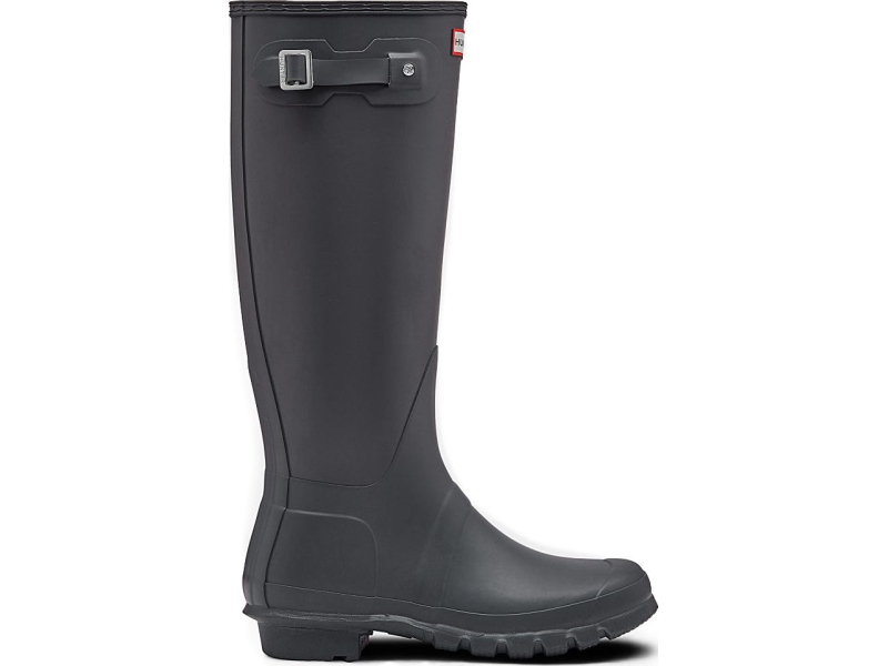 HUNTER Original Tall Dark Slate
