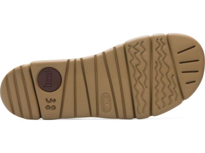 Camper Oruga Sandal K200631 Multicolor 005