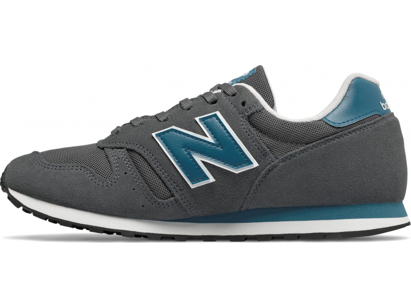 New Balance ML373 Lead