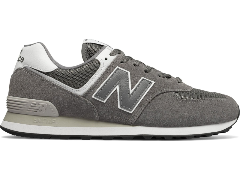 New Balance ML574 Castlerock ESN