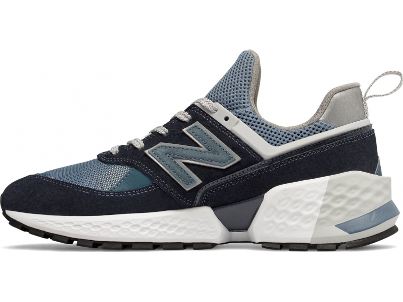 New Balance MS574 Sport New Dark Navy