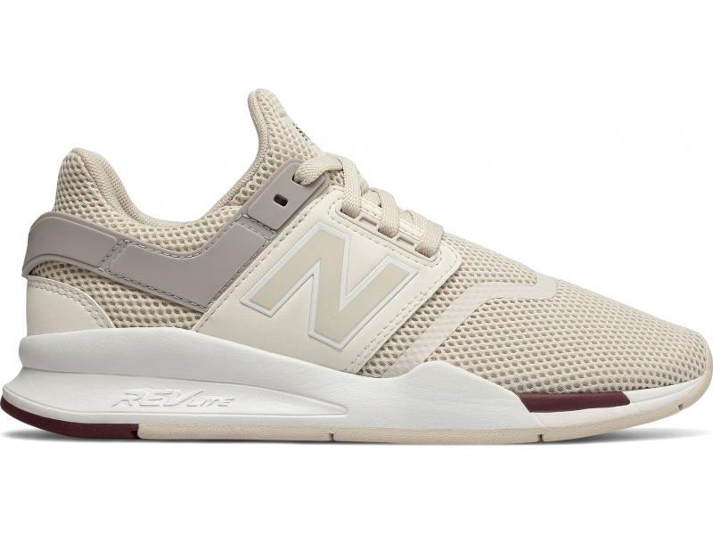 New Balance WS247 Moonbeam TRE