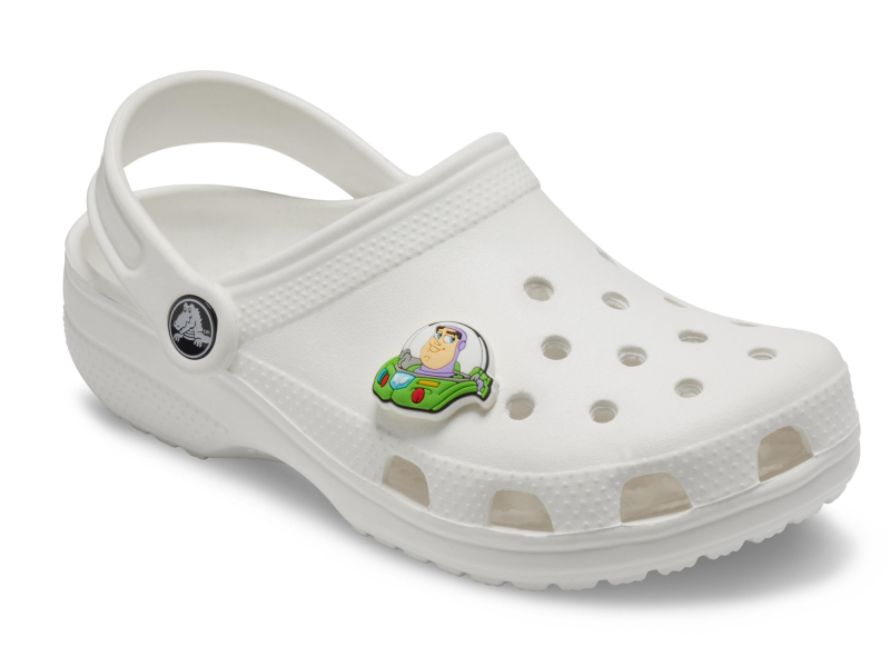 Crocs™ Crocs TOY STORY BUZZ LIGHTYEAR
