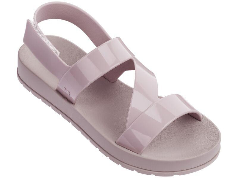 ZAXY Ever Sport Sandal 17598 Nude