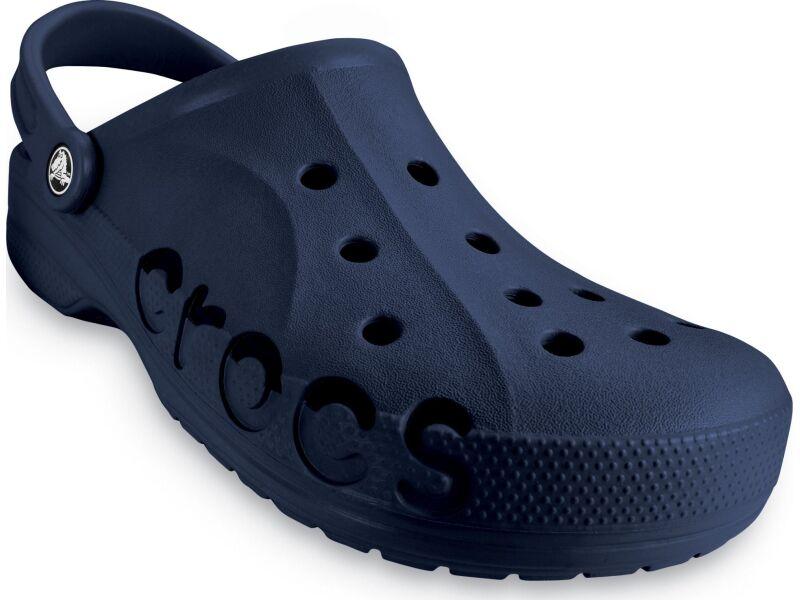 Crocs™ Baya Темно-синий