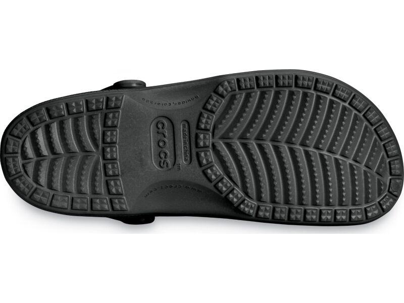 Crocs™ Baya Black