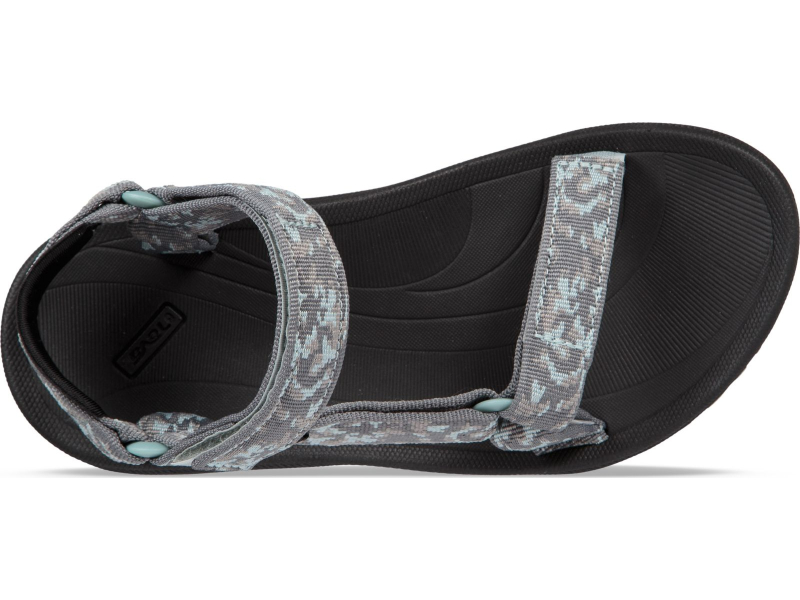 Teva Winsted Women's Bramble Dark Shadow